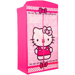 Armario Hello Kitty