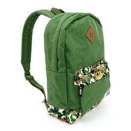 Mochila Spirit College Military
