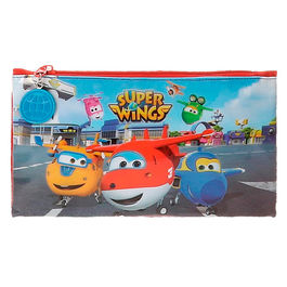 Portatodo Super Wings Airport