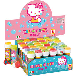 Pompero Hello Kitty surtido