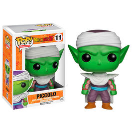 Figura Vinyl POP! Dragon Ball Z Piccolo