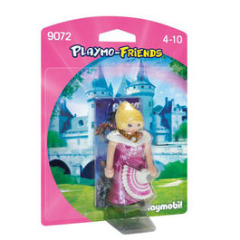Condesa Playmobil Playmo Friends