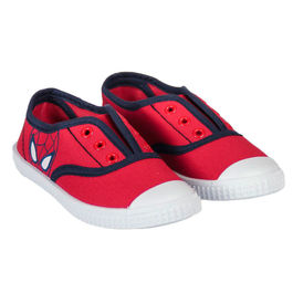 Spiderman Marvel Casual shoes