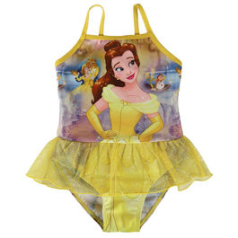 Disney Princess swimsuit Bella