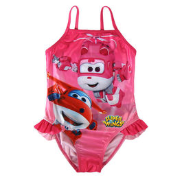 Bañador Super Wings Dizzy