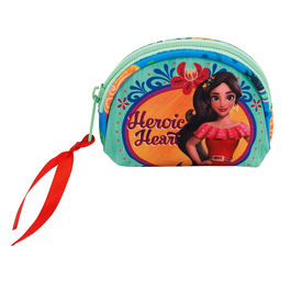 Monedero Elena de Avalor Disney