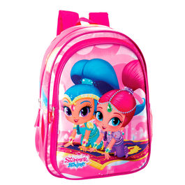 Shimmer and Shine backpack 37cm