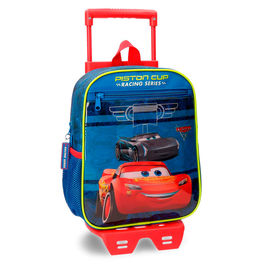 Trolley Cars Disney 28cm extraible