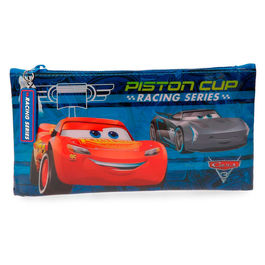 Neceser Cars Disney