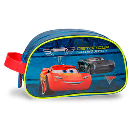 Neceser Cars Disney adaptable