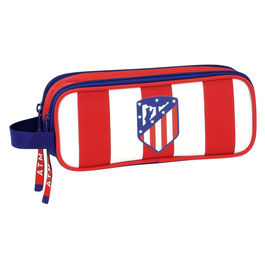 Portatodo Atletico Madrid doble