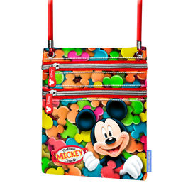 Bandolera action mini Mickey Disney Candy