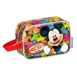 Neceser Mickey Disney Candy