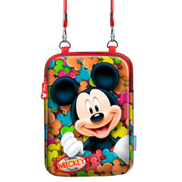Funda tablet Mickey Disney Candy