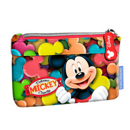 Monedero Mickey Disney Candy