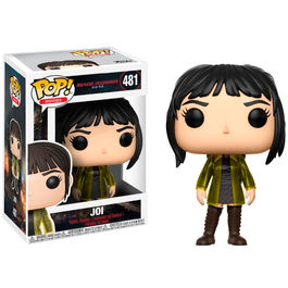 Figura POP Blade Runner 2049 Joi