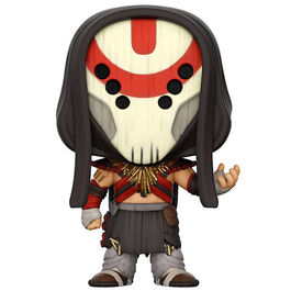 Figura POP! Vinyl Horizon Zero Dawn Eclipse Cultist