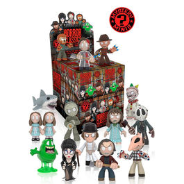 Figura Mystery Minis Horror Collection 3
