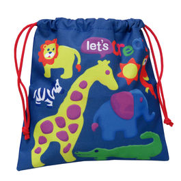 Play Doh lunch bag 25cm